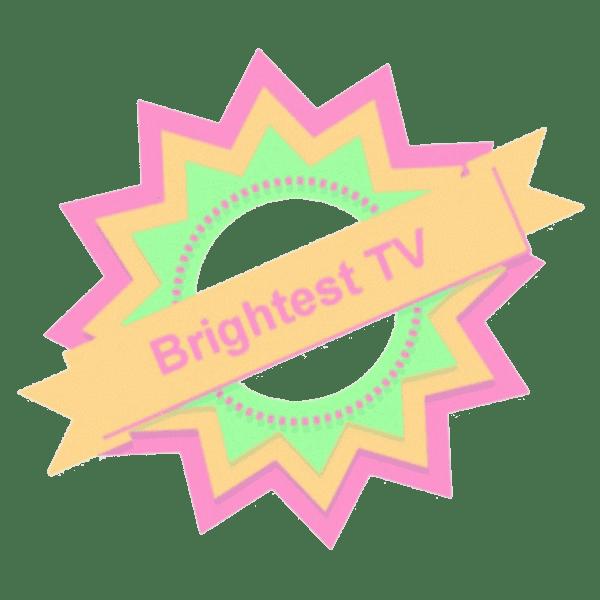 BrightestTV
